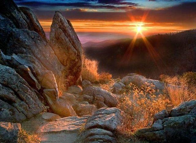 Merveilles de la nature ... dans Belles images 0oqrejtx
