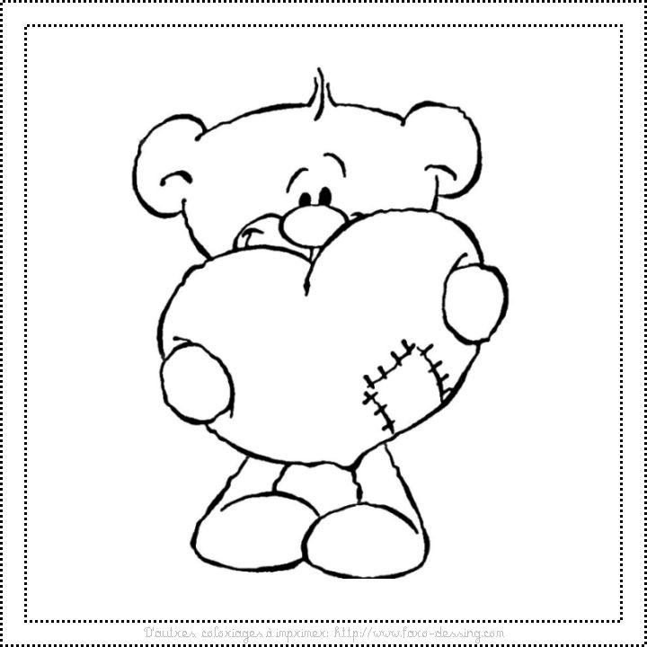 37 coin des enfants coloriage - Dessin pour les petit ...