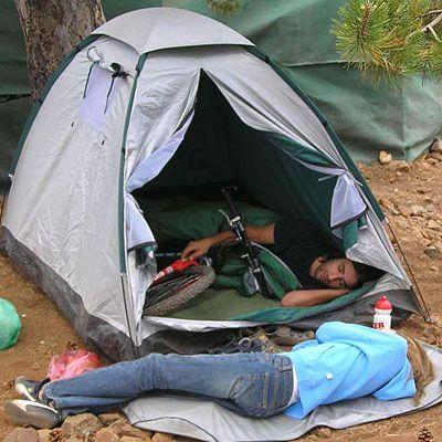 http://bribriange49.b.r.pic.centerblog.net/2mlv4oss.jpg