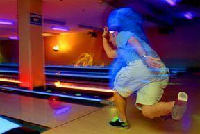 Image du Blog bribriange49.centerblog.net
