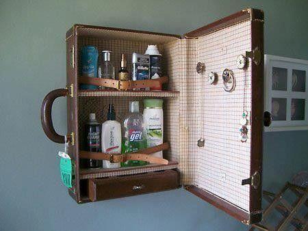 trucs astuces. Black Bedroom Furniture Sets. Home Design Ideas