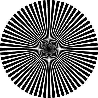 Images effets optique page 7 for Effet d optique 3d