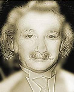 reculez vous de 4 à 5 mètres et vous verrez quelqu'un d'autre ! dans Illusions (69) oaenbnml
