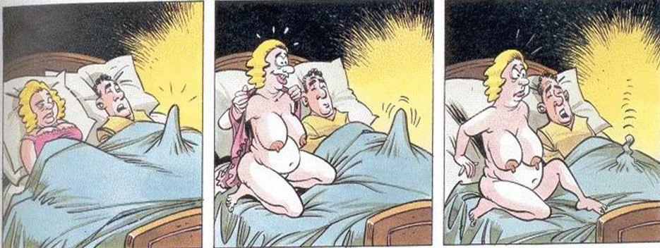 Про секс фото новые серии
