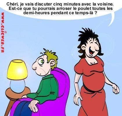 Notion du temps...  dans Humour (284) xfs29fcv